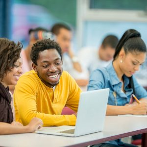 Higher Certificate Courses and Where to Study in South Africa