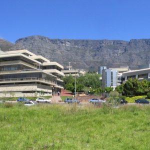 Cape Peninsula University of Technology Application Guidelines 2022