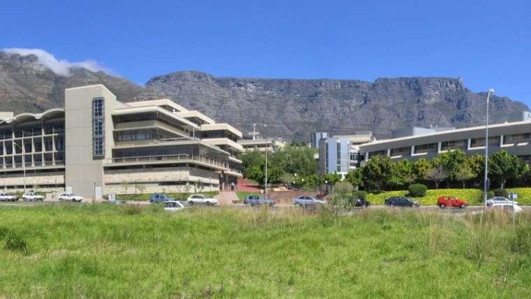 Cape Peninsula University of Technology Application Guidelines 2021