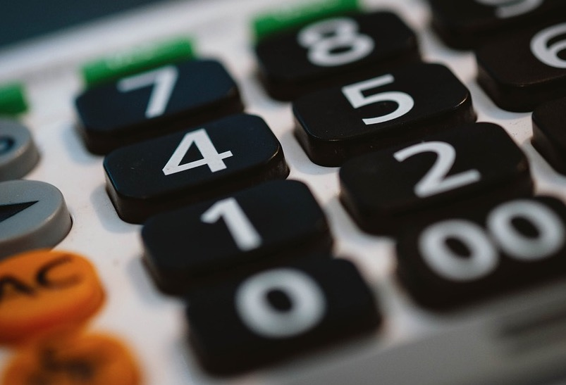 Grade 11 Accounting  Past Questions and Answers for your studies – Afrikaans and English