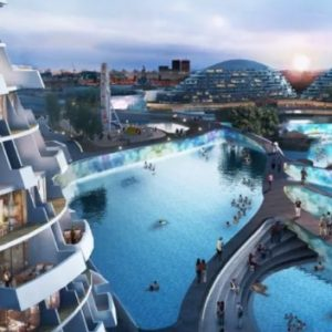 What a failed Johannesburg project tells us about mega cities in Africa