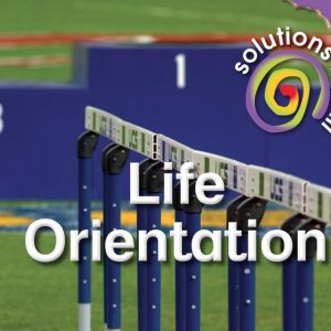 Grade 11 Life Orientation  Past Exam papers, Memos and Notes for Revision
