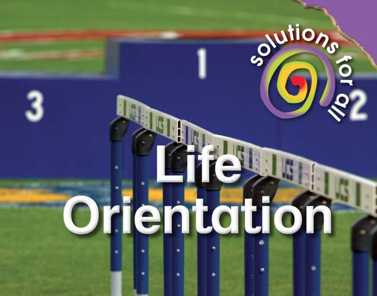 Grade 11 Life Orientation Past Exam papers, Memos and Notes for