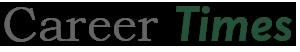 careertimes-logo