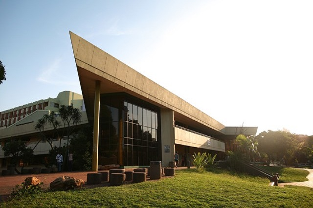 Apply for 2021 at Durban University of Technology (DUT) Online