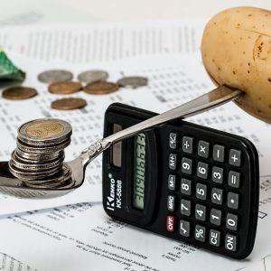 Grade 12 Accounting – memos, exam papers 2020 - 2019