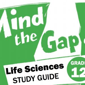 Life Science Grade 12 Study Guide free Download 2020, 2019, and 2018