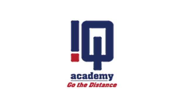 Top Short Courses for Small Business Owners| iQ Academy
