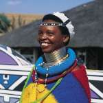 Ndebele-grade-12-careertimes