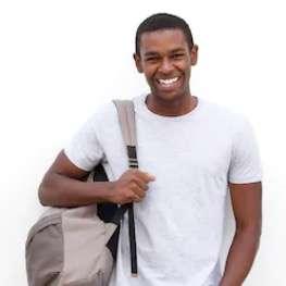 career-times-university-learner
