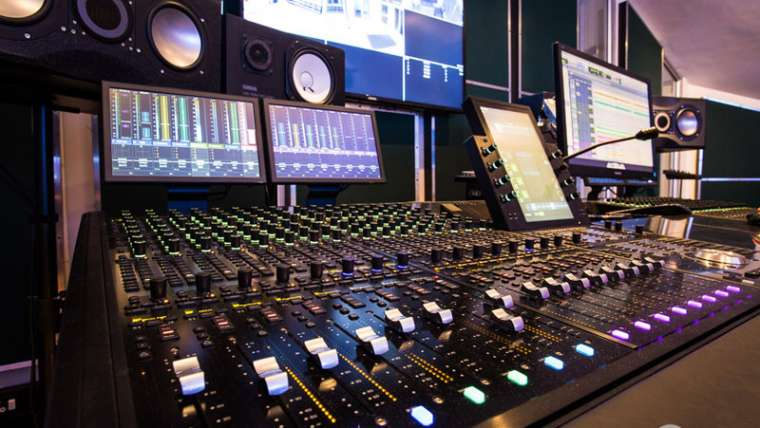 How to Apply Online at Cape Audio College Browse Courses Offered and Requirements