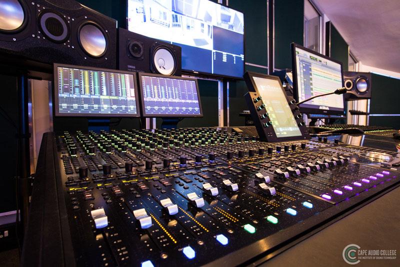cape-audio-college