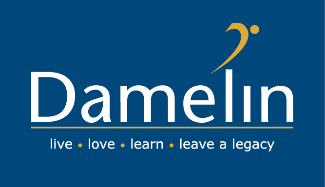 Apply online at Damelin College for 2021 Studies