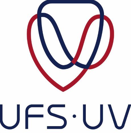 university-of-free-state-ufs