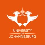 university-of-johannesburg