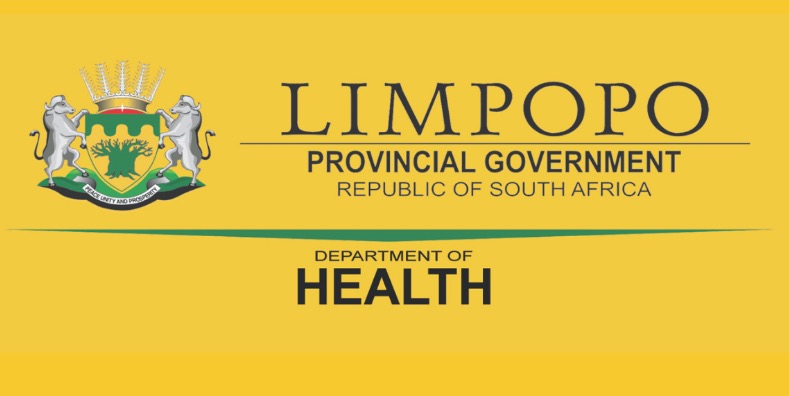 Department of Health Limpopo Circular 2020 Jobs apply