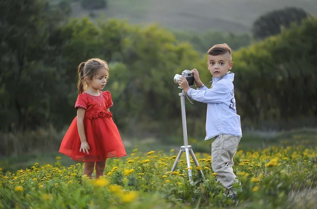 Best Modeling Agencies for Teens and Kids in South Africa
