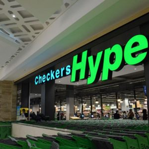 How to apply forCheckers HyperVacancies [Online Jobs]2021