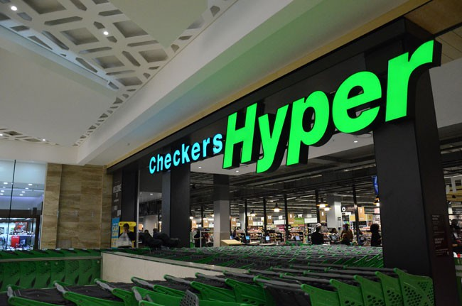 How to apply forCheckers HyperVacancies [Online Jobs]2020
