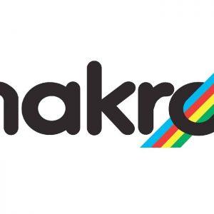 How to apply for Makro Vacancies [Online Jobs]2021
