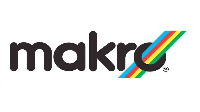How to apply for Makro Vacancies [Online Jobs] 2020
