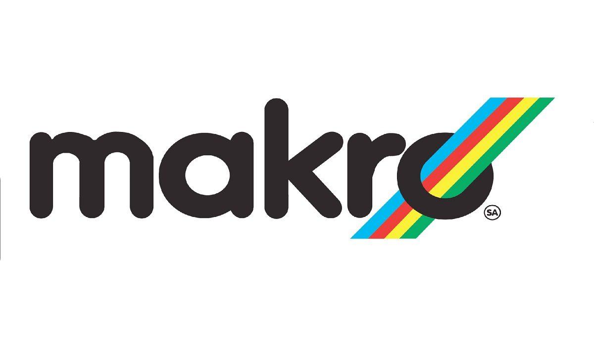 How to apply for Makro Vacancies [Online Jobs]
