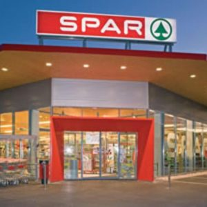 How to apply for Spar Vacancies [Online Jobs] 2021