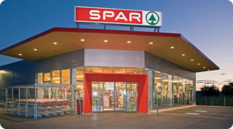 How to apply for Spar Vacancies [Online Jobs] 2020