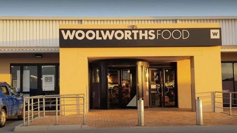 How to apply for Woolworths Vacancies [Online Jobs]
