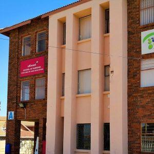 Ukwazi School of Nursing Online Application for 2022