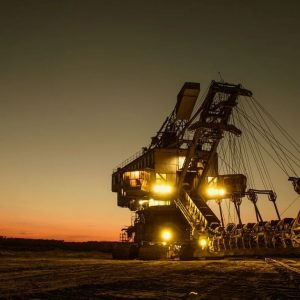 Careers in the Mining Industry in South Africa