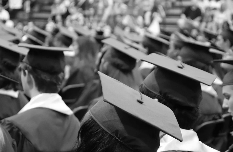 How to get a job after graduating in South Africa