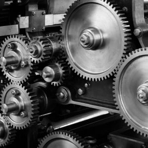 Mechanical Technology Grade 12 Past Exam Papers and Memos 2020 - 2019