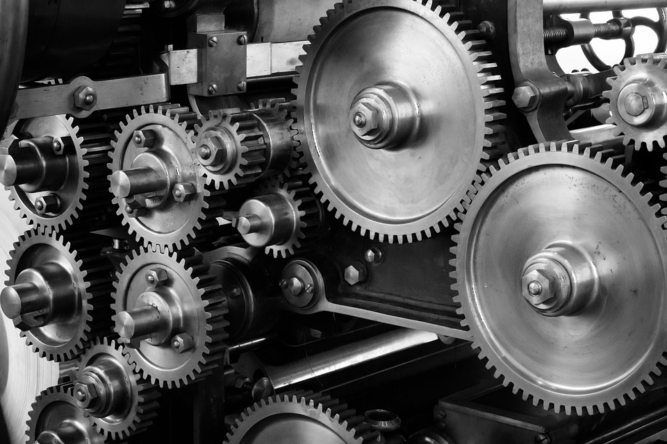 Mechanical Technology Grade 12 Past Exam Papers and Memos