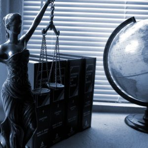 What can You do with a Bcom Law Degree in South Africa