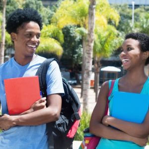 University of Limpopo (UL): online application 2022