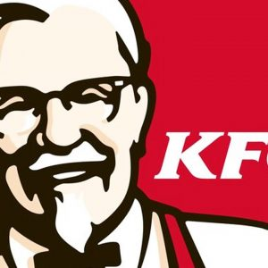 How to apply for KFC 2021 Latest Vacancies [Online Jobs]