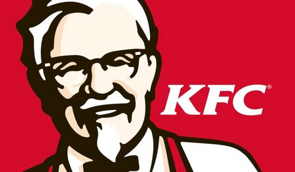 How to apply for KFC Vacancies [Online Jobs]