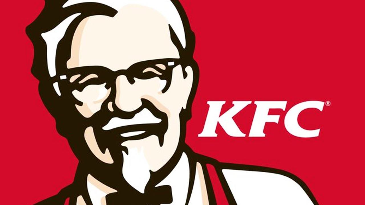 How to apply for KFC Vacancies [Online Jobs]