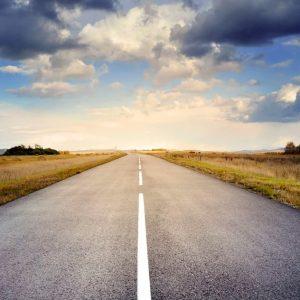 KZN Department of Transport Latest Vacancies 2020