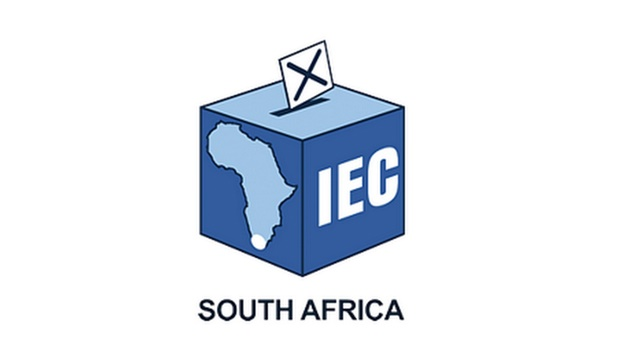 Latest IEC Election Commission Committee Jobs