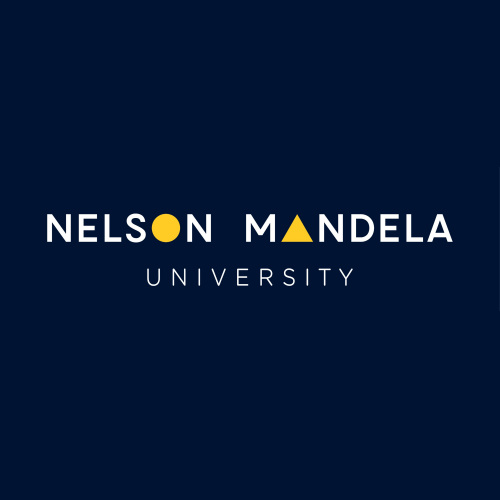 Nelson Mandela University online application for 2021 (NMU)
