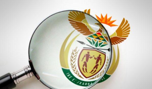Latest DPSA Circular 2020 December government