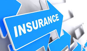 List of Insurance Underwriters in South Africa
