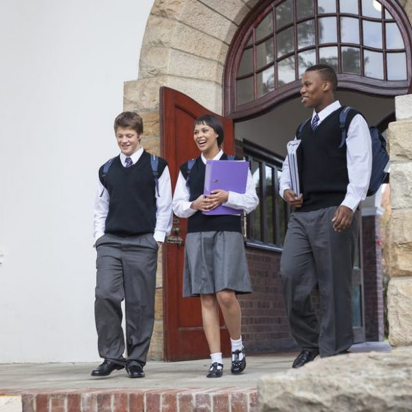Enroll at St Leo Primary School at KZN: Registrations, Admission and Fees
