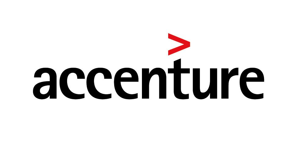 Accentuate Limited 2021 Latest Vacancies and How to Apply