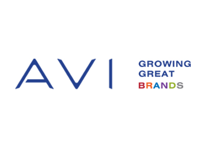 Avi Limited 2021 Latest Vacancies and How to Apply