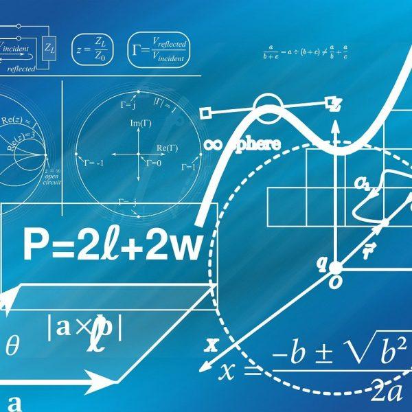 Mathematics Grade 12 2021 Exam Scope
